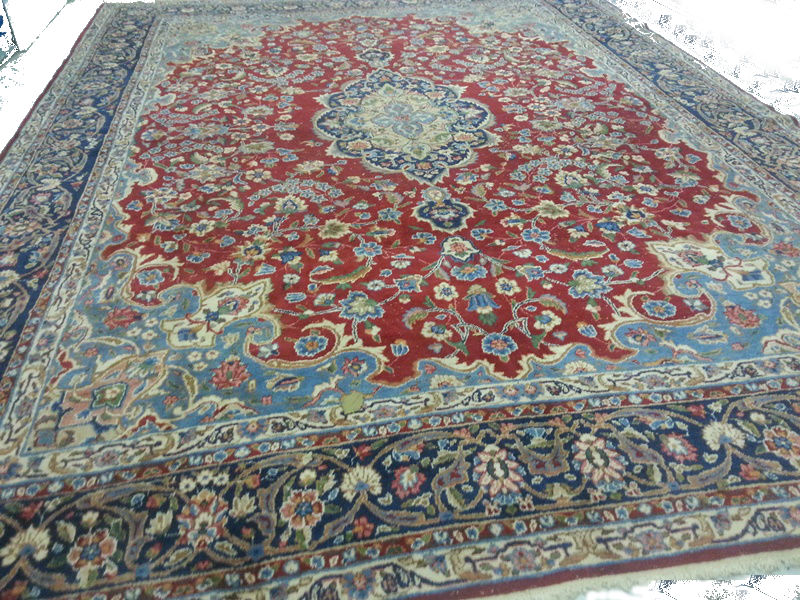 Perzisch Tapijt Kopen : Perzisch tapijt kopen free perzisch tapijt kopen with perzisch