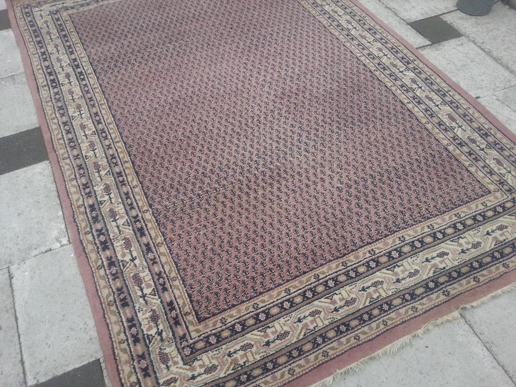 Ikea Perzisch Tapijt : Oosters tapijt ikea je kan kiezen uit laag en hoogpolige kleden