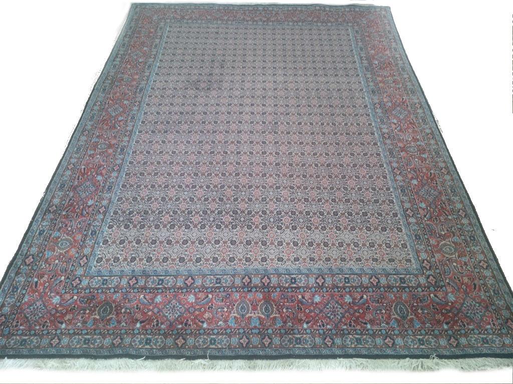 Perzisch tapijt woonkamer ~ Artikill.com