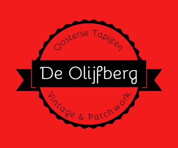De olijfberg oosterse tapijten vintage patchwork for Hipster logo generator