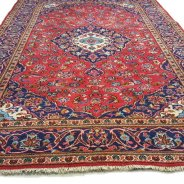 200 x 300 cm kashan tapijt3