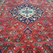 200 x 300 cm kashan tapijt4