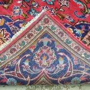 200 x 300 cm kashan tapijt7