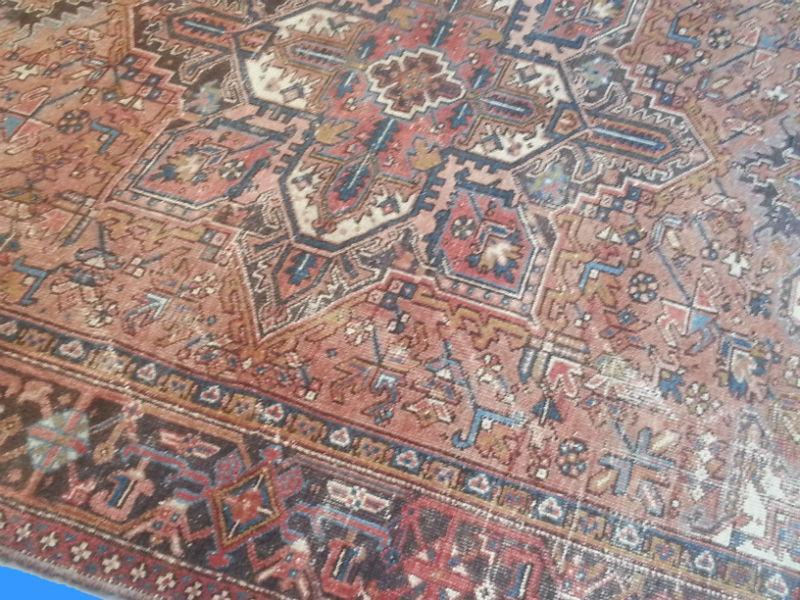 Perzisch Tapijt Rotterdam : Vintage vloerkleed kopen? bekijk onze collectie vintage vloerkleden.