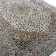 bidjar tapijt