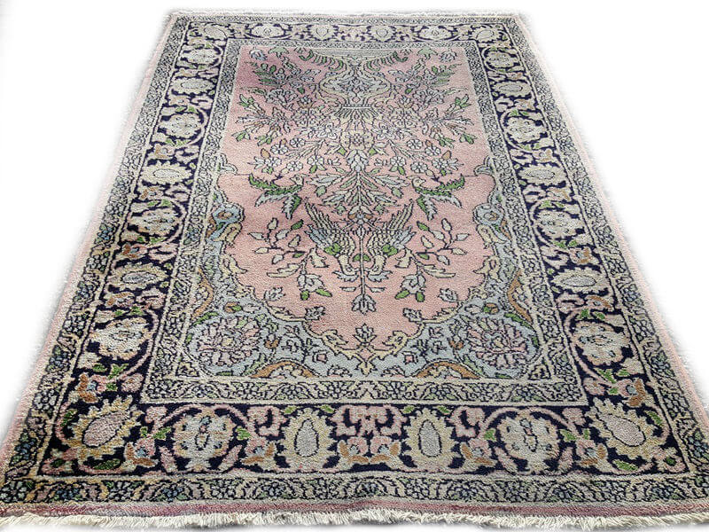 Perzisch Tapijt Tweedehands : Groot perzisch tapijt kopen? diverse maten vintage tapijten