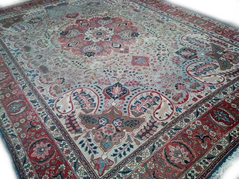 Goedkoop Tapijt Kopen : Goedkoop tapijt kopen goedkoop tapijt bestellen elegant tapijt