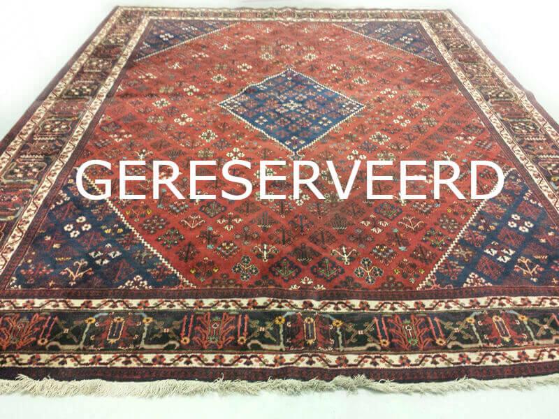 Perzisch Tapijt Rotterdam : Perzisch vloerkleed perzische vloerkleden deolijfberg