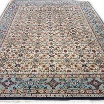 Herati tapijt