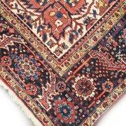 Heriz tapijt groot (6)