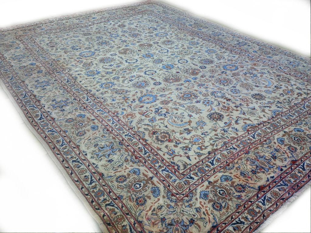 Blauw Perzisch Tapijt : Vaak vintage perzisch tapijt yo u aboriginaltourismontario