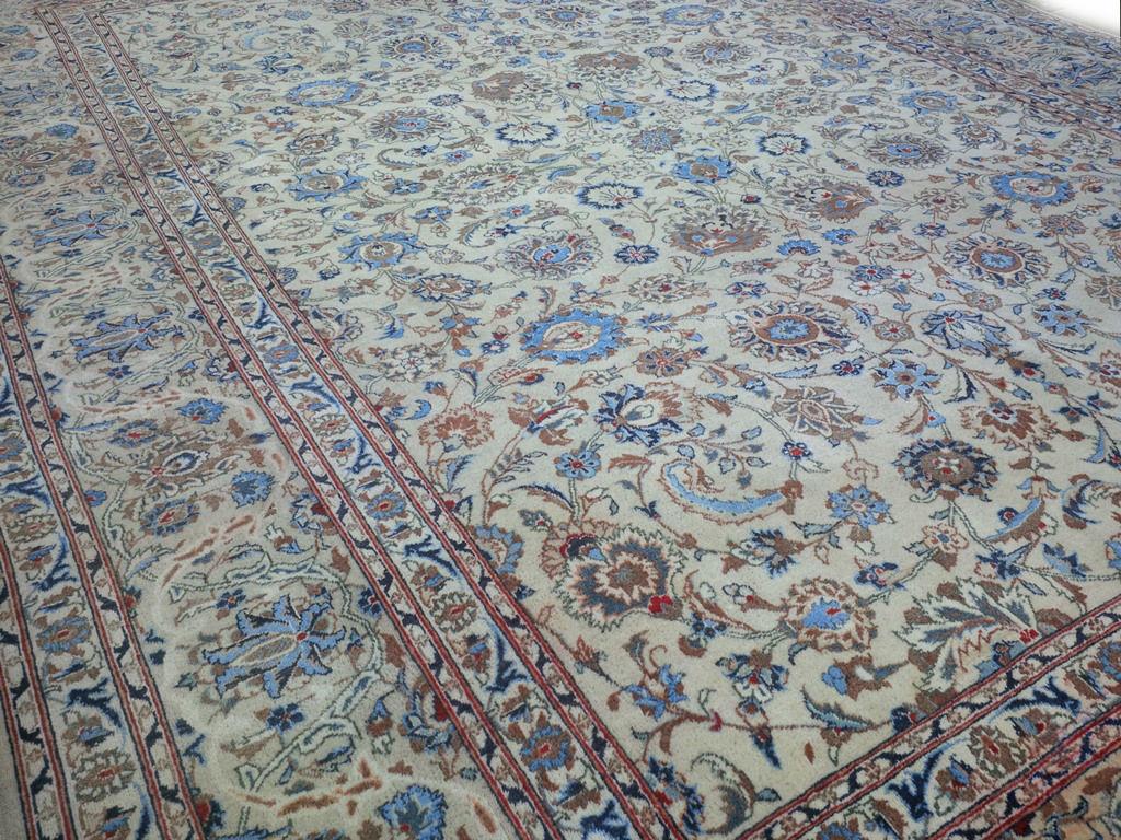 Perzisch Tapijt Blauw : Blauw perzisch tapijt. simple vintage vloerkleed turquoise ankara