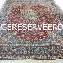 Kashan-tapijt