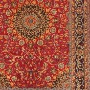 Mashad 290 x 195 cm