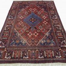 Maymeh tapijt