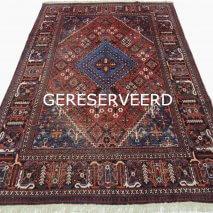 Maymeh tapijt GER