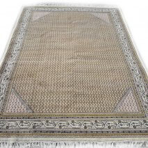 Mir tapijt (1)