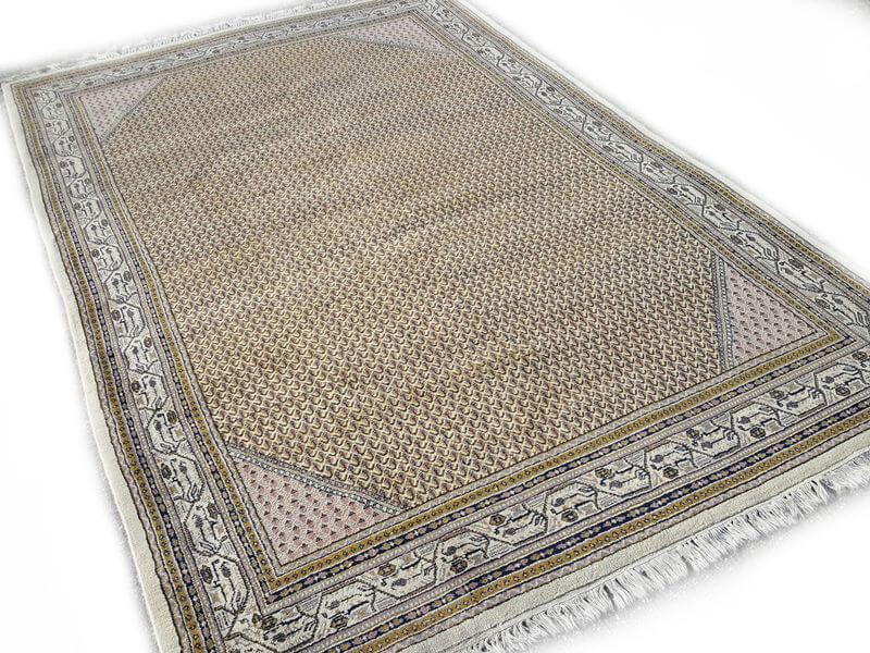 Mir Perzisch Tapijt : Perzische tapijten mit serabent van der hulst oosterse tapijten