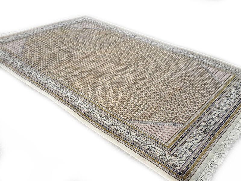 Mir Perzisch Tapijt : Mir tapijt uit india koreman maastricht