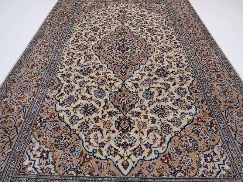 Perzisch Tapijt Groen : Kashkuli tapijt uit iran koreman maastricht