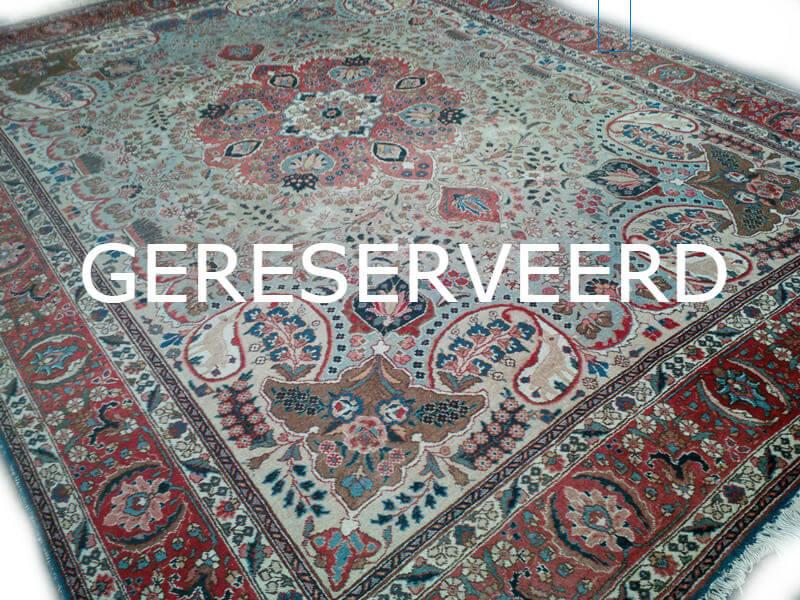 Perzisch Tapijt Blauw : Blauw perzisch tapijt. amazing perzisch tapijt blauw unique perzisch