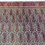 Senneh Boteh tapijt1