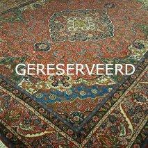 Tabriz_ger