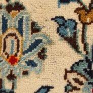 beige-blauw (7)