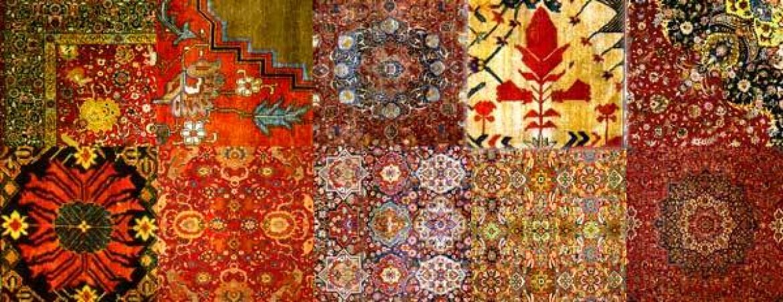 Perzische tapijten | Hoe worden ze gemaakt?