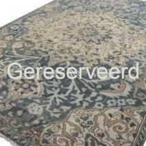 blauw-vintage-tapijt-2