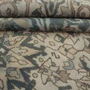 blauw vintage tapijt (6)
