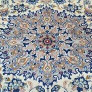 ishfahan (2)