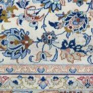 ishfahan (5)