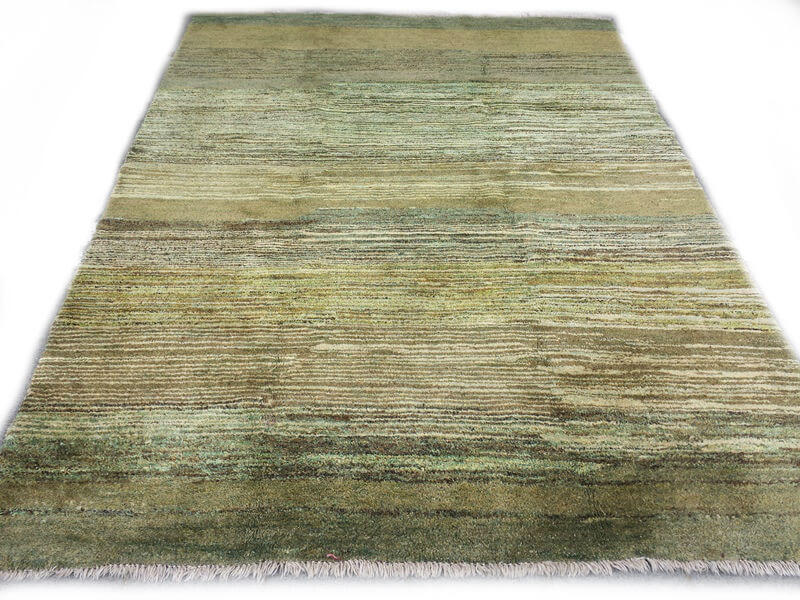 Perzisch Tapijt Groen : De mooiste vintage perzische tapijten kelims op een rij