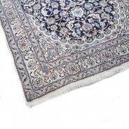 nain tapijt 252 x 160 cm