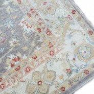 okergeel tapijt 170 x 230 5