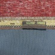 patchwork veelkleurig 250 x 17002