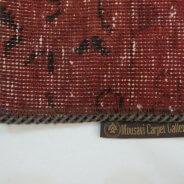 patchwork veelkleurig 250 x 17009