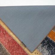 patchwork veelkleurig 250 x 17010