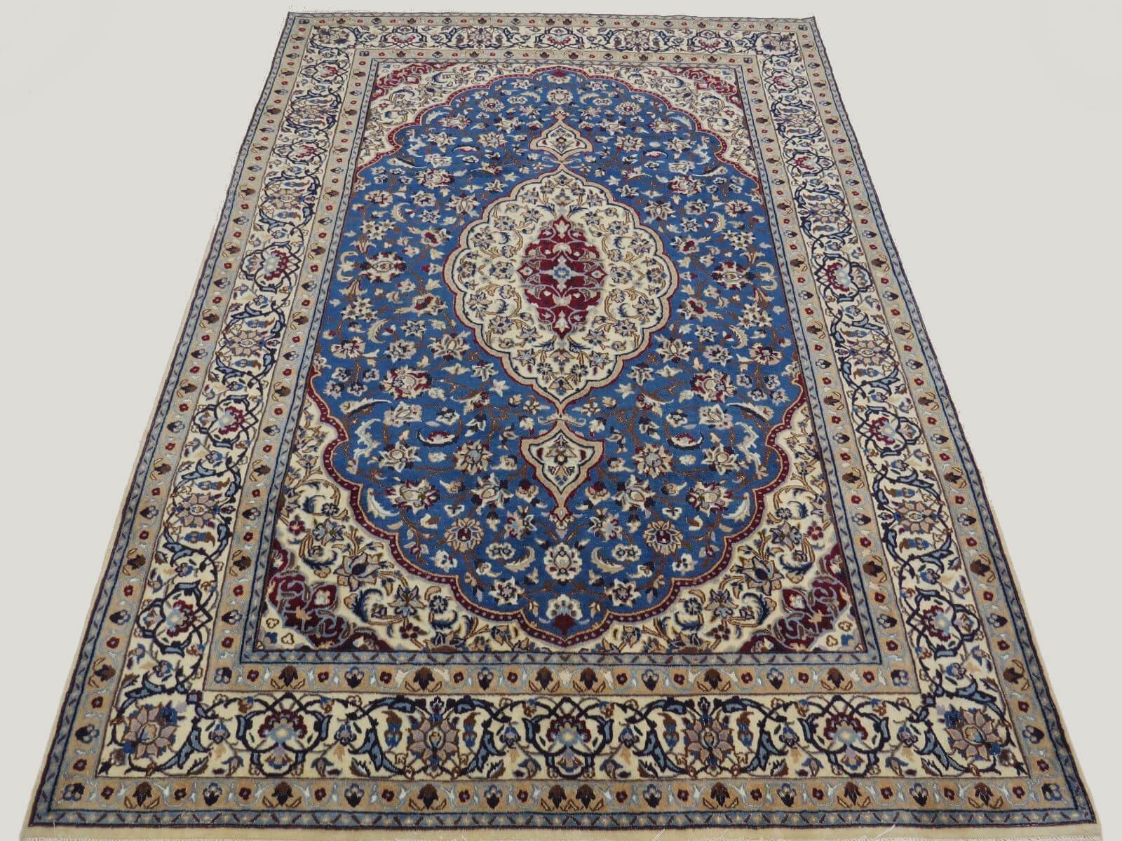 Perzisch Tapijt Tweedehands : Perzisch tapijt top kwaliteit deolijfberg.nl