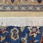nain tapijt