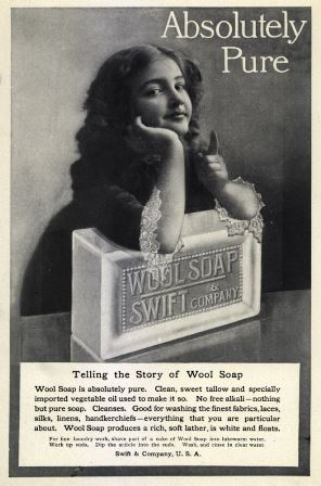 woolsoap_small